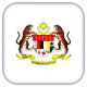 The Coat of Arms of Malaysia